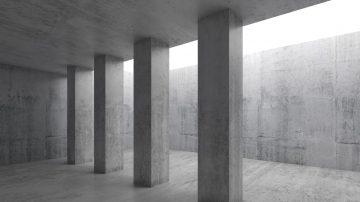 Commercial Concrete