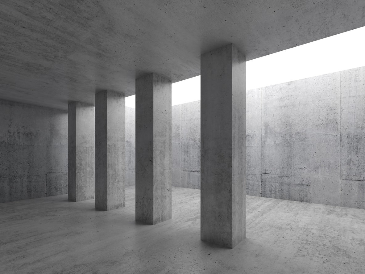 Commercial Concrete Sydney